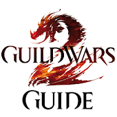 Guild Wars 2: Complete Guide