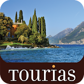 Lake Garda Travel Guide