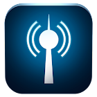 Smart Places icon
