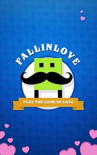 Fallin Love - The Game of Love- screenshot thumbnail