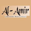 Al-Amir logo