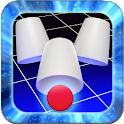 Space Cups Evolution icon