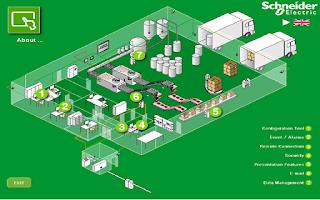 Screenshot of Vijeo Design'Air FREE