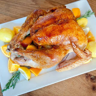 How To Brine A Turkey In 8 Easy Steps.