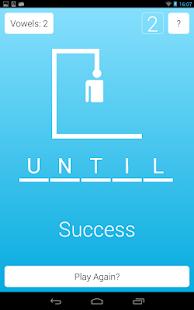 玩拼字App|Qt Hangman免費|APP試玩