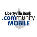 Libertyville Bank and Trust logo