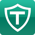 TrustGo Carrier IQ Detector icon