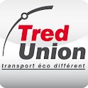 Tred Union icon