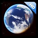 Blue Marble HD v1.3.7 APK