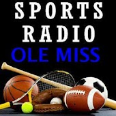 Mississippi Sports Radio