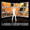 MegaSeries logo