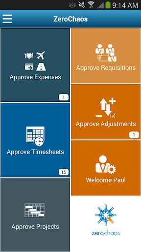 The Best Barcode Scanner Apps for iPhone, iPad, Smartphones ...