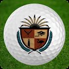 Abacoa Golf Club icon