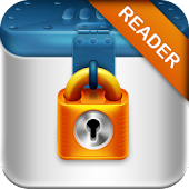 SecureZIP Reader for Android