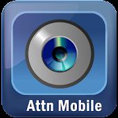 Attn Mobile