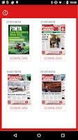 Screenshot of Irish Farmers Journal