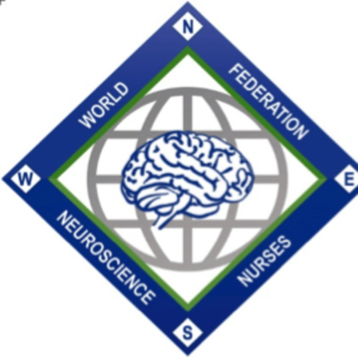 Neuroscience Nurse