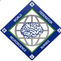 Neuroscience Nurse icon