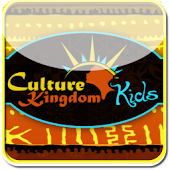Culture Kingdom Kids