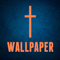 Bible Verse Wallpaper icon