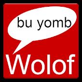 Le wolof facile