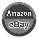 Amazon Ebay Calculadora USA/UK icon