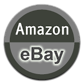 Calculator for Amazon & eBay