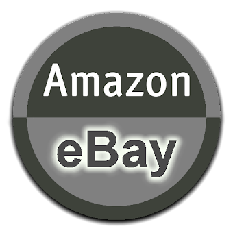 Calculator for Amazon & eBay