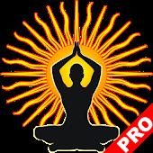 OM Meditation Pro: Chant Timer