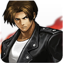 Unique 10a King Fighters icon