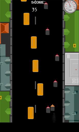 Crazy Bajaj 1.0.0 screenshots 2