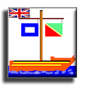Definitions-Race Flags 54 Quiz icon