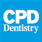 CPD Dentistry icon