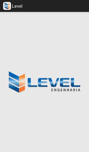 Level Engenharia