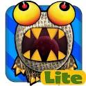 Hyper Jump (Lite) logo