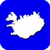 Iceland Explorer Guide