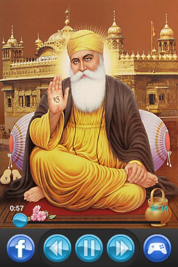 Waheguru Simran - Android Apps on Google Play