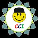Cerdas Cermat Islam (CCI) icon