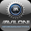 АВИЛОН icon
