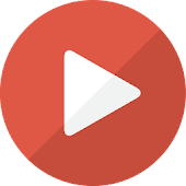 PlayTube - Movies & TV Free