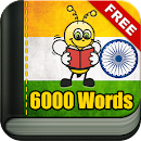 Learn Hindi – 6,000 Words v 5.14