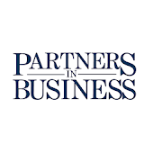 Partners In Business