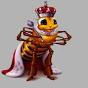 DroidQueen icon