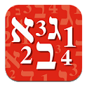 Gematria  FREE (Numerology) icon