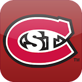 St. Cloud State University