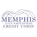 Memphis City Employees CU icon