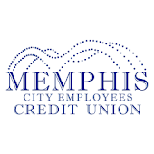 Memphis City Employees CU