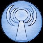 Wifi Vendor Scanner icon