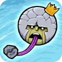 King Oddball icon