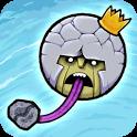 King Oddball icon